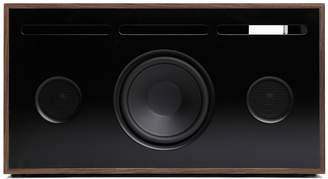 Native Union x La Boite Concept PR-01 Speaker