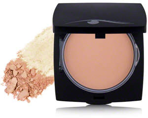 Amazing Cosmetics Velvet Mineral Pressed Powder Foundation - Tan Golden