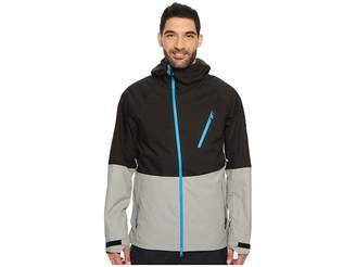 686 Glacier Hydra Thermagraph Jacket Men's Coat