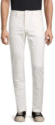 Scotch & Soda Casual Stretch Slim-Fit Jeans