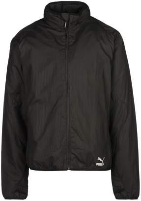 Puma Jackets - Item 41666232JK