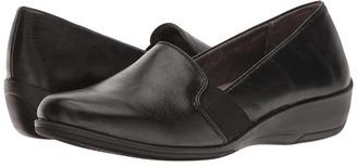 LifeStride - Isabelle Women's Shoes $59.99 thestylecure.com