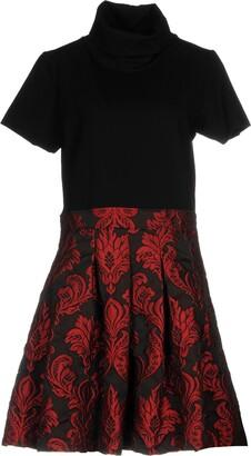 Jijil Short dresses
