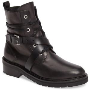Women's Allsaints Fever Boot $348 thestylecure.com