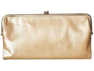 Hobo Lauren Clutch Handbags