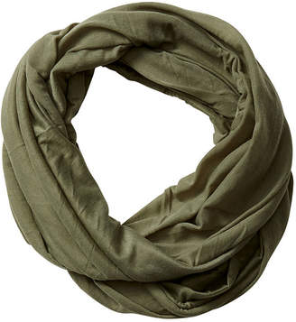 TICKLED PINK Tickled Pink Everyday Infinity Scarf