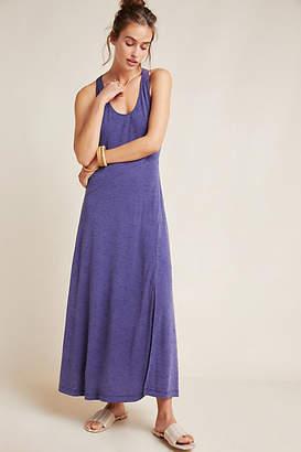 Maeve Melanie Knit Maxi Dress