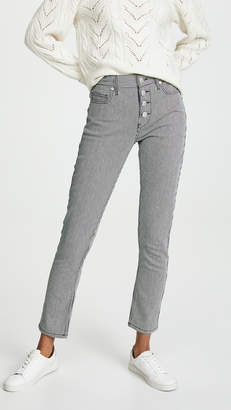 Joie Aerindis Jeans