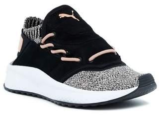 Puma Tsugi Shinsei Training Shoe (Women)