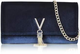 Mario Valentino Valentino by Velvet Marilyn Shoulder Bag