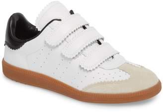Etoile Isabel Marant Isabel Marant Beth Low Top Sneaker
