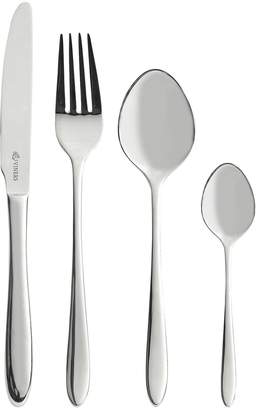 Viners Eden 24-Piece Cutlery Set