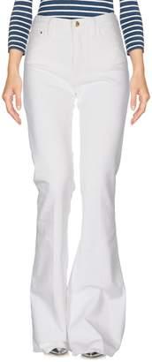 Cycle Denim pants - Item 42605206SW