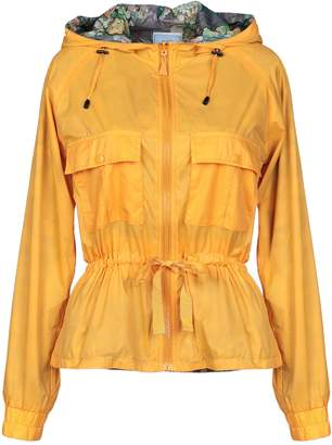 Roy Rogers ROŸ ROGER'S Down jackets - Item 41849367OT
