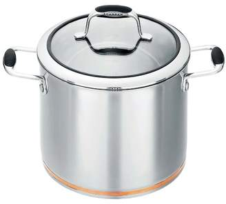 Scanpan 24cm CopperNOx Stock Pot