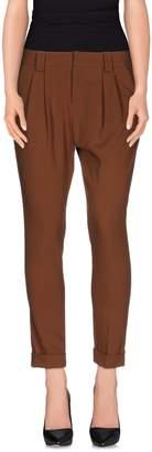 Paola Frani PF Casual pants - Item 36707065DL