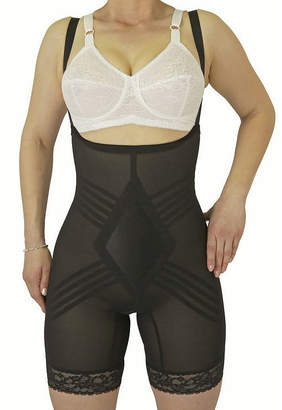 Rago Firm Control Body Shaper - 9070