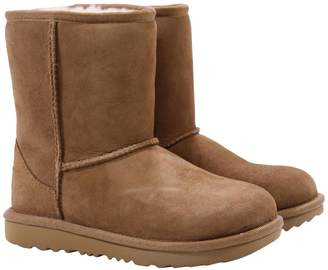 UGG Shoes Shoes Kids