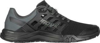 Inov-8 Inov 8 All Train 215 Shoe - Women's