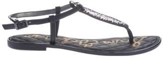 Sam Edelman Gigi Thong Flat Sandals