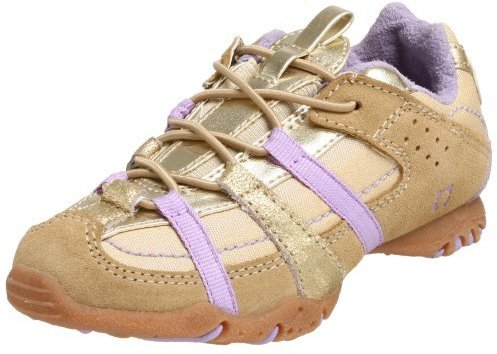 Kenneth Cole REACTION Toddler/Little Kid Sneak A Boo 2 Shoe