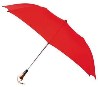 Magnum Leighton Family Size Auto Open & Close Umbrella