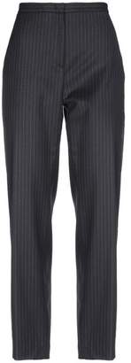 Pony Casual trouser