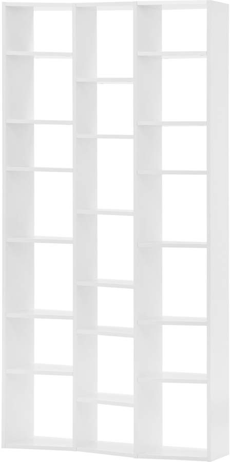 loftscape Regal Maze IV