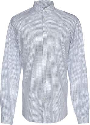 Jack and Jones Shirts - Item 38779465NP