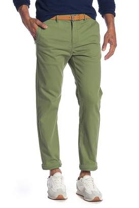 "Scotch & Soda Stuart in Peached Pants - 32-34"" Inseam"