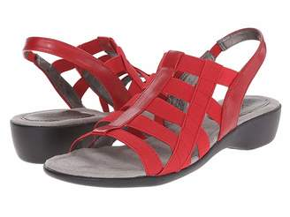 LifeStride Theory Women's Shoes