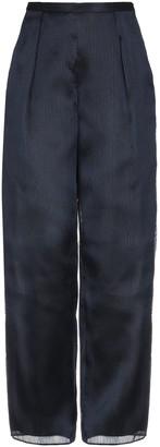 Giorgio Armani Casual pants - Item 36980549LL