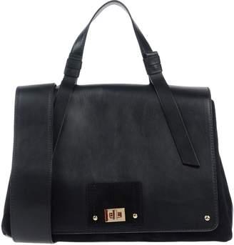 Caterina Lucchi Handbags - Item 45432271FB