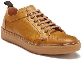 Mezlan Ceres Leather Sneaker