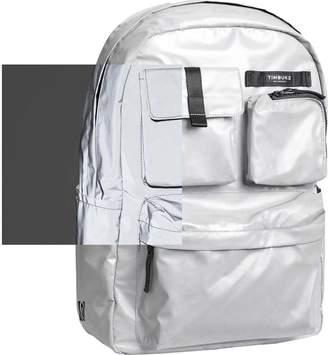 Timbuk2 Ramble Reflective 27L Backpack