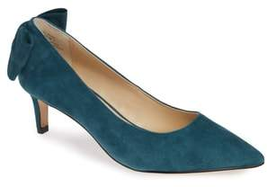 Sole Society Maisey Bow Pump