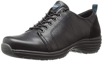 Sanita Women's O2 Luxe Prosper Work Shoe