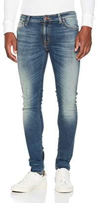 Nudie Jeans Men's Lin Skinny,W31/L32