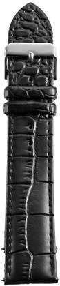 Kreisler Unisex Leather Watch Band