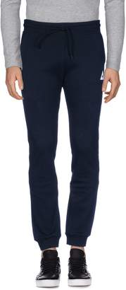 Le Coq Sportif Casual pants - Item 13203036CC