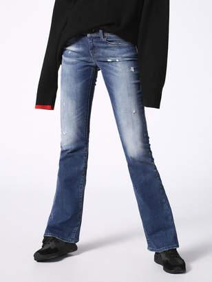 Diesel LOWLEEH Jeans 084KY - Blue - 24