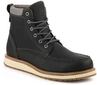 Kodiak Zane Boot - Men's