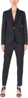 DSQUARED2 Women's suits - Item 49415375PV