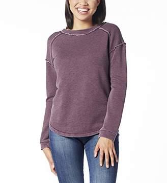 Jag Jeans Women's Belle Sweatshirt