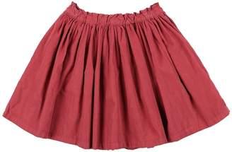 Bonton Skirts - Item 35406168WA