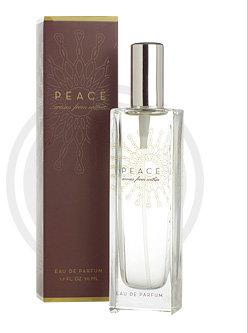 Sarah Horowitz Parfums - Peace Comes From Within (Mind) - Eau de Parfum - 1.7 oz