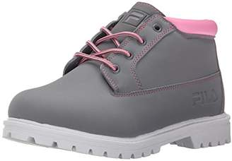 Fila Women's Luminous Hiking Boot $23.99 thestylecure.com