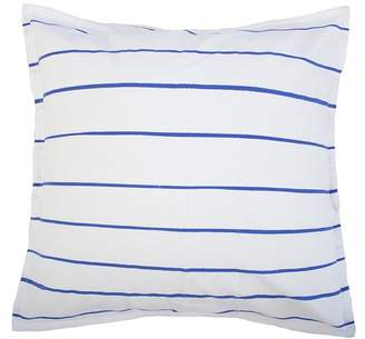 Calypso Printed Pillowcase