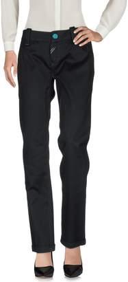 Dek'her Casual pants - Item 13034180OA