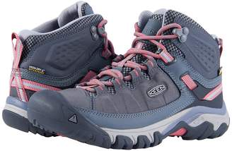 Keen Targhee Exp Mid WP Women's Shoes